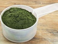 Q:Is spirulina really the amazing superfood its touted to be? A: Spirulina is a blue-green algae that can be taken as a supplement in either pill or powder form. It was also recently approved for Herbal Remedies, Health Remedies, Detox, Juicing For Health, High Protein Recipes, Raw Recipes, Healthy Recipes, Vitamins And Minerals, Health Coach
