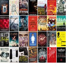 """Wednesday, February 4, 2015: The Winterset Public Library has nine new bestsellers, three new videos, one new audiobook, one new children's book, and 47 other new books.   The new titles this week include """"Fairest: The Lunar Chronicles: Levana's Story,"""" """"I'll Give You the Sun,"""" and """"The Drop."""""""