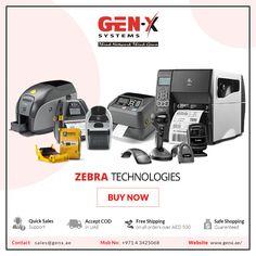 13 Best Zebra Printer images in 2019   Zebra printer