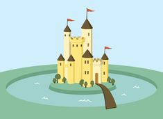 A deep business moat is all about the unique way in which your company provides products or services. It's the intangible elements of your approach that differentiate your brand.