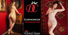 Diva's Curves Garments flattens your tummy, add to your bust line, curves your waist and lifts your derriere, all while providing upper and lower back support for better posture. You will lose inches where you want the most, and give immediate results. www.divascurves.com Lower Back Support, Lose Inches, Better Posture, Diva, Curves, Bodycon Dress, Plus Size, Dresses, Fashion