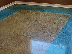 53 Best Polished Concrete Floors Images Concrete Floors
