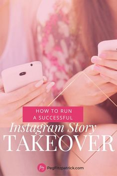 My favourite cellphone stuff and tips – My mobile area Instagram Life, Instagram Story, Instagram Users, Social Media Marketing Business, Social Media Tips, Online Marketing, Online Business, Instagram Marketing Tips, Larger
