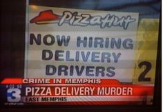 awesome The news never fails (20 Photos) http://www.illholdyourbeer.com/2015/07/09/the-news-never-fails-20-photos/
