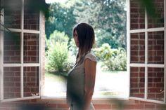 I remember you  photographed by Sandra Bourhani