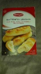 gluteeniton_leivonta_vilja_muna_ja_maitoallergisille.jpg&width=140&height=250&id=193654