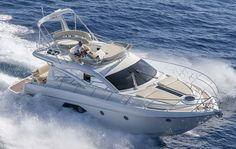 Rent a super luxury yacht for that Miami yacht party and make an impression on your guests: http://www.primeluxuryrentals.com/mega-yacht-charters/ #luxuryyacht #yacht #megayacht