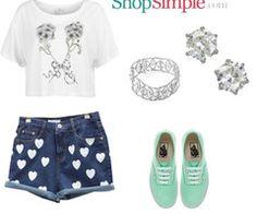 shopsimple - Google Search