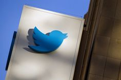Twitter wants everyone to know how many people read their tweets - http://www.aivanet.com/2014/08/twitter-wants-everyone-to-know-how-many-people-read-their-tweets/