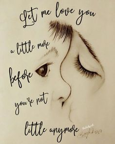 Discover recipes, home ideas, style inspiration and other ideas to try. Son Quotes From Mom, Mothers Quotes To Children, Mother Poems, Birthday Quotes For Daughter, Mother Daughter Quotes, Life Quotes To Live By, Mother Quotes, Quotes For Kids, Little Boy Quotes