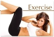 strength training for women! (my new work out plan) get-moving- workout-motivation healthy-diet get-fit