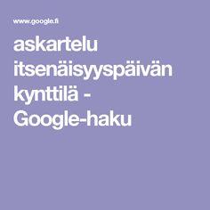 askartelu itsenäisyyspäivän kynttilä - Google-haku