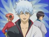 You Guys!! Do You Even Have a Gintama? (Part 1) image