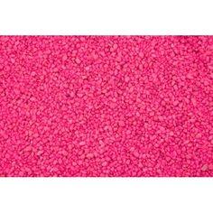 Neon Gravel 5X5# (PINK) Fish Tank Gravel, Neon, Pink, Pink Hair, Roses, Neon Tetra