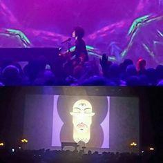 Prince by Melissa Scott Jackson on SoundCloud