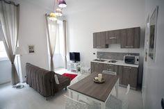 Mini appartamento | Small apartment