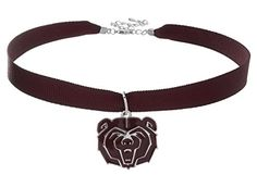 Maroon Grosgrain Ribbon Choker Necklace with Maroon Ename... https://www.amazon.com/dp/B01MS0FZX3/ref=cm_sw_r_pi_dp_x_lA4Jyb72TKB4S