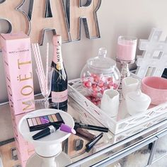 Alcohol you later Shop the Hashtag Marquee Light, link in bio! @canadianfashionista1