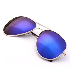 2013 New Fashion   Sunglasses for Unisex  Designer brand  UV400 Shades Cat eye glasses Frames  Free Shipping Nail That Deal http://nailthatdeal.com/products/2013-new-fashion-sunglasses-for-unisex-designer-brand-uv400-shades-cat-eye-glasses-frames-free-shipping/ #shopping #nailthatdeal