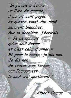 L'amour Est Plus Fort Que Tout : l'amour, Idées, Pensées, Citation,, Belles, Citations,, Proverbes, Citations