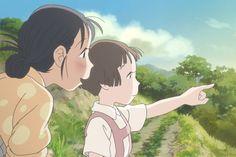 悲しみの中でつかまえていく人生の実り 『この世界の片隅に』片渕須直監督の情熱