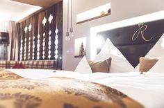 Hotel Das Rübezahl, Das Rübezahl, Wellnesshotel, Romatikhotel, Romantik, 4 Sterne, Schwangau, Füssen, Schloss Neuschwanstein. Gourmet Küche, Turm Suite, Zimmer, Reisebericht, Reisen. Leben, Lifestyle, Travel,