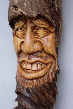 Face Carving in Wood 258 | 1000x1000.jpg