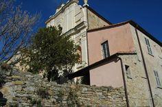 Castellaro (IM) - Oratorio dell'Assunta http://ift.tt/2kSkTA6