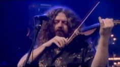Kansas - dust in the wind unplugged - YouTube - still gives me goosebumps