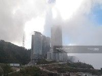 For Sale Grand Ion Majestic Genting Highlands Genting Highlands Majestic Grands