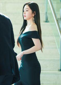Red Velvet - Irene  #Reveluv #BaeJooHyun #RedVelvet