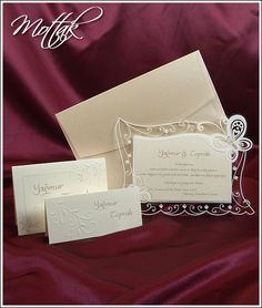 Svatební oznámení 3596
