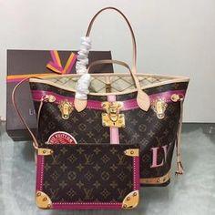 ba0313735ff Women s top bought bags. Women s best selling bags top bags men s ...