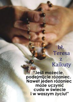 I Love You, My Love, Mother Mary, Gods Love, Catholic, Prayers, Faith, Quotes, Asia