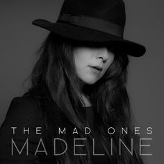 Stream The Mad Ones by MADELINE from desktop or your mobile device Music Recommendations, Itunes, Mad, Singer, Words, Orange Juice, Cover Art, Biscuits, Desktop