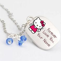 Forever Love U Cute Pendant Lover Name Write Image Cute Love, Love You, Name Pictures, Profile Pictures, Love Images With Name, Stylish Name, Poetry Photos, Love Necklace, Star Necklace