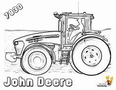 pin auf ausmalbilder traktor
