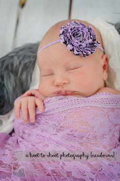 Newborn Photography, A Hoot to Shoot Photography, NC Photographer