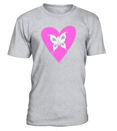 "# Brain Cancer Awareness Gray Butterfly T-Shirt .  Special Offer, not available in shops      Comes in a variety of styles and colours      Buy yours now before it is too late!      Secured payment via Visa / Mastercard / Amex / PayPal      How to place an order            Choose the model from the drop-down menu      Click on ""Buy it now""      Choose the size and the quantity      Add your delivery address and bank details      And that's it!      Tags: Is someone you love fighting brain…"