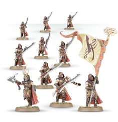 240 Best All armies of order (warhammer age of sigmar