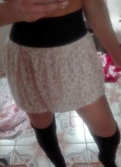 pudrowa spódniczka bershka Asos, Zara, Ballet Skirt, Nike, Skirts, Fashion, Moda, Fashion Styles, Skirt