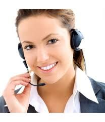 If you are worried about Outlook issues such as Outlook not working, Outlook account hacked can't access Outlook account, forgot Outlook password, Outlook account hacked etc. then contact us to get guaranteed and satisfactory resolution through professional technicians. Here, you will find the solution for all kinds of issues associated with Outlook. So, don't be too late to avail Outlook services through experts.