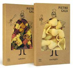 pietrogala_design_packaging
