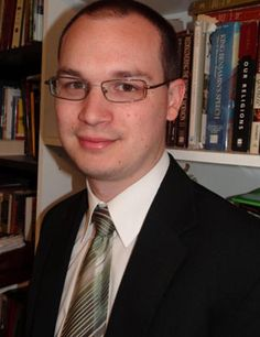 In May 2013, Caudle was hired as a podcaster with The Neal A. Maxwell Institute for Religious Scholarship at Brigham Young University.