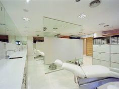 ZUKA = Clinica de ortodoncia (Dra. Serra-Serrat)