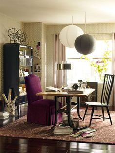 Sofa Table Sofa Tables Thomasville Furniture Side Chairs Cinnamon Bookshelves Woman Errico Sofas