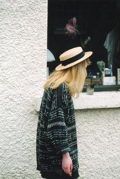 pullover!