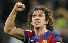 Barcelona Soccer, Fc Barcelona, Sports Football, Football Hall Of Fame, Soccer Stars, Celebs, Practical Jokes, Images, Spain