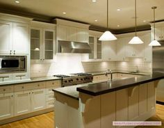 Exceptional U Shaped Kitchen Space Saving Design Suggestions - http on save the date ideas, twitter ideas, new home ideas, operating system ideas, microsoft excel ideas, vintage invitation ideas, school room ideas, curl ideas, creative room ideas, cool ideas, table of contents ideas, rain gutter ideas, western wedding ideas,