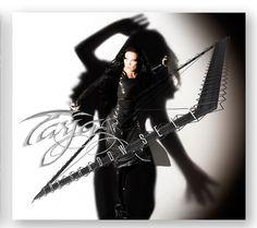 TARJA: Νέο album στα σκαριά